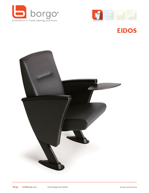 Eidos   Borgo   eidos furniture