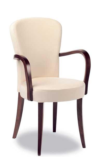dining borgo. Black Bedroom Furniture Sets. Home Design Ideas
