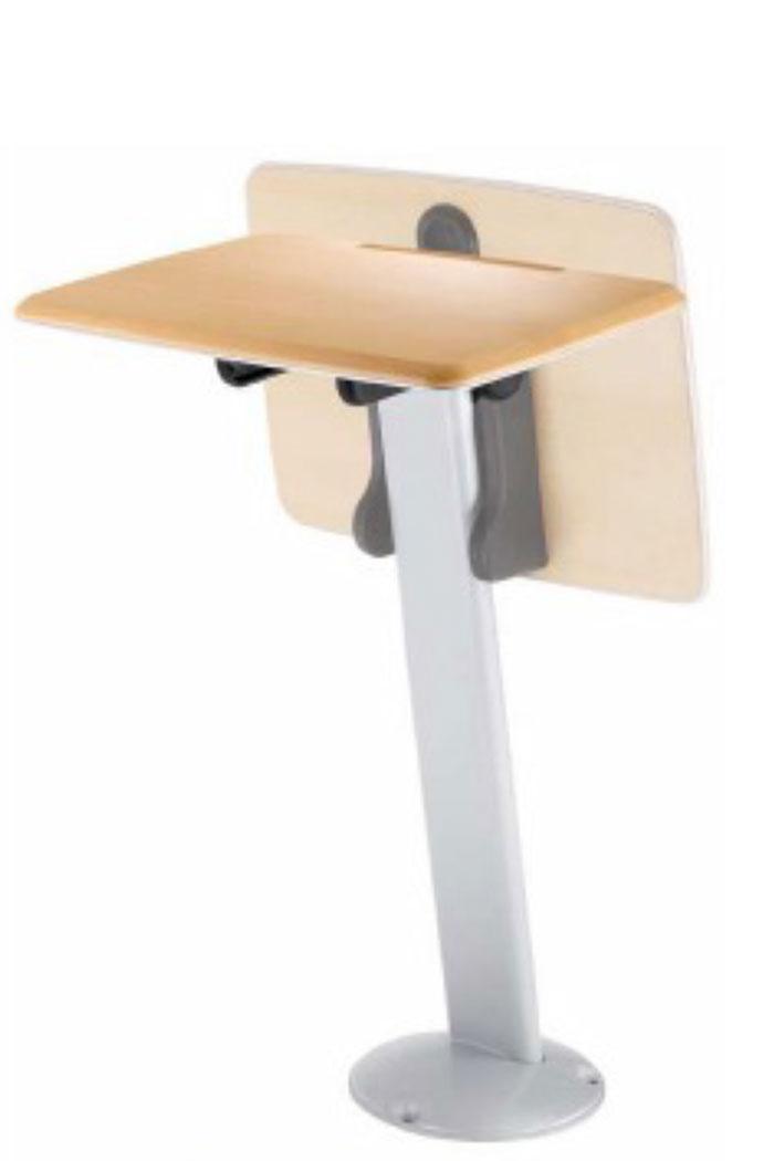 Genesis Table Borgo