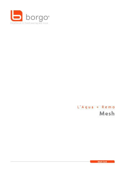 Mesh_LaquaRemo