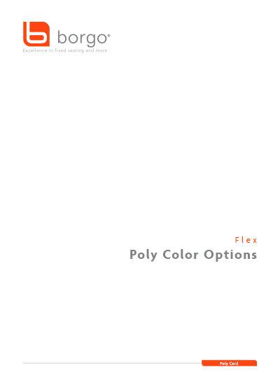 Poly_flex