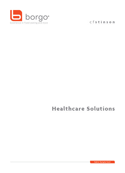 cfStinson_Healthcare