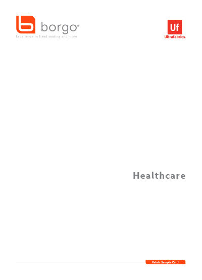ultraFabrics_Healthcare