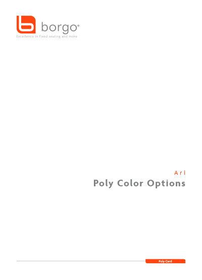 PolyCard_FirstPage_Ari