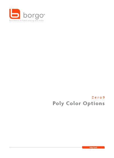 PolyCard_FirstPage_Zero9
