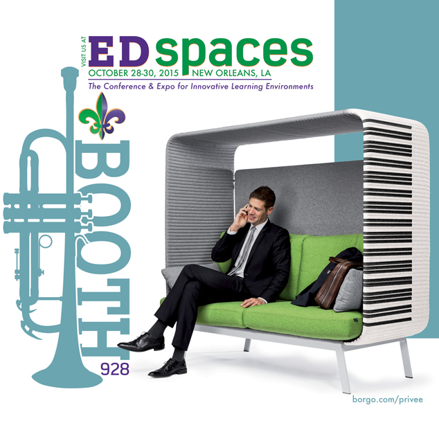 edspaces