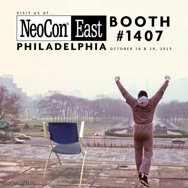neocon east