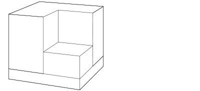 72204 - Inside Corner