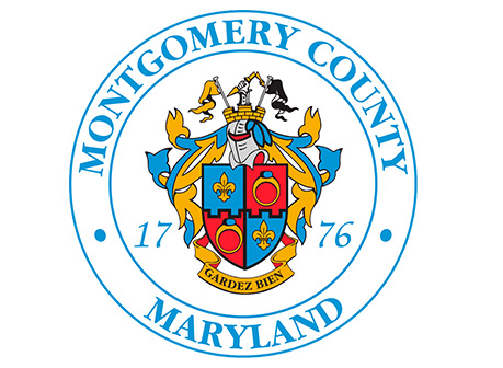 maryland montgomery county
